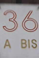 (46/47)