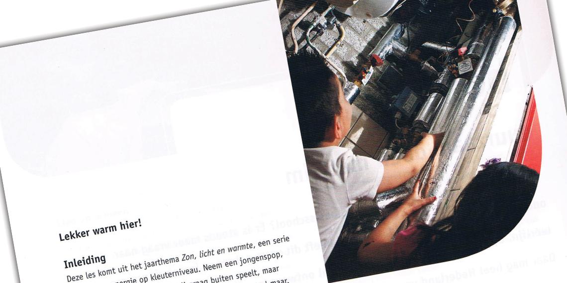 Fotografie Magazine